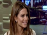 Maria Menounos Talks Hosting Throughout Award Show Season