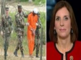 Martha McSally On Idea That Gitmo Is Used For Recruiting