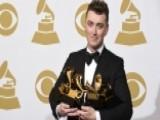 Michael Tammero Recaps This Year's Grammy Awards