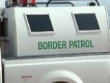 Memo Says Border Patrol Can Let Drunk Drivers Go
