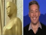 Michael Tammero's Oscars Preview