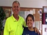 Mueller Family Says Bergdahl Swap Doomed Kayla's Release
