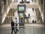 Mall Doubles Down On Gun Ban, In Spite Of Terror Threat