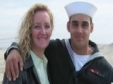 Mother Of Slain Navy SEAL Glad Kyle Jury Rejected PTSD Claim