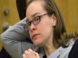 Mother Found Guilty Of Poisoning 5-year-old Son