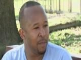 Man Pays For Child Support Despite Negative DNA Test