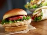 McDonald's Simplifies Grilled Chicken Recipe