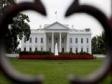 Mudd: No Surprise White House Network Was Breached