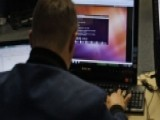 Military Using New Techniques To Fight Cyberwarfare