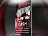 Media's Hillary Investigations