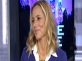 Maria Bello Talks Her Own 'Modern Family'