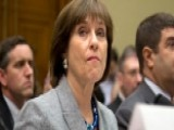 More Material For Investigation Into IRS Targeting Scandal