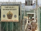 More Gitmo Detainees Cleared To Transfer From Detention Camp