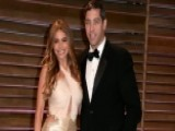Medical Ethics Behind Sofia Vergara's Frozen Embryo Case
