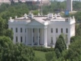 Man Detained Attempting To Fly Drone Near White House