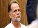 McStay Family Mystery: Prosecutors Prep Case Against Suspect