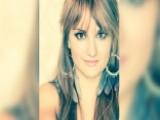 Meet New Artist Rachele Lynae