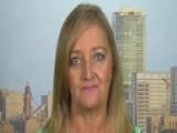 Mother Of Slain SEAL Blasts WH Downplaying Loss Of Ramadi