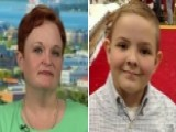 Mother Jailed For Son's Three 'unexcused' School Absences