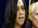 Marilyn Mosby Seeks To Block Release Of Freddie Gray Autopsy