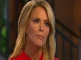 Megyn Kelly Speaks Out On Exclusive Interview With Duggars