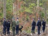 Manhunt For Two Escaped Murderers Expands