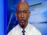 Montel Williams, US Marine's Family Take His Fight To Europe