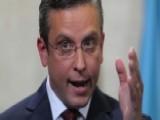 Midday Market Report: Puerto Rico Debt Crisis