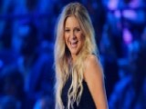 Meet Rising Star Kelsea Ballerini