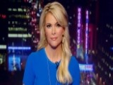 Megyn Kelly: Land Of The Free, Home Of The Brave