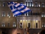 Markets React To Greece's Bailout Rejection