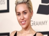 Miley Cyrus To Host VMAs