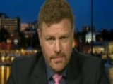 Mark Steyn: There Shouldn't Be A Planned Parenthood
