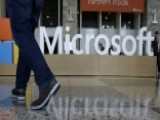 Microsoft Follows Netflix's Lead On Time Off For New Parents