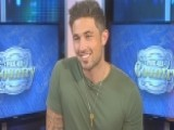 Michael Ray's Debut Single Hits #1
