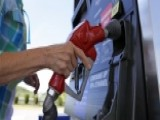 Midwest Drivers Shelling Out More Cash To Pay For Gas