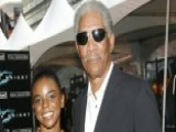 Morgan Freeman's Step-granddaughter Killed In 'exorcism'