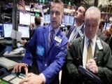 Market Plunge Sparks New Recession Fears