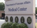 Memphis VA Leaves Paralyzed Veterans Unattended