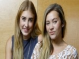 Maddie & Tae: Girls And Country Songs