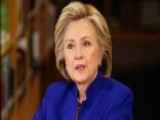 Mounting Trouble In Hillary Clinton Email Investigation