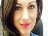 Manhunt Underway After Dentist Is Murdered In Parking Garage