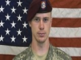 Military Selects Rarely Used Charge For Bergdahl Case