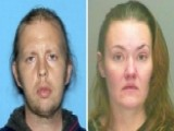 Mother And Boyfriend Arraigned In 'Baby Doe' Murder