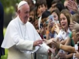Mainstream Media Distorting Pope Francis' Message?