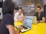 Me-work To We-work: 3 Tools For Better Collaboration