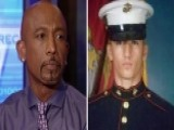 Montel Pleads For Marine Vet Deteriorating In Iran Prison
