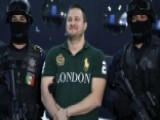 Mexico Extradites Major Drug Kingpins To US