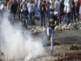 More Stabbing Attacks Shake Israel