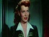 Movie Star Maureen O'Hara Dies At Age 95
